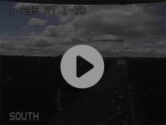 Traffic Cam Scranton: Montage Mountain Resorts Player